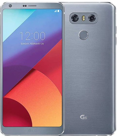 How To Install TWRP Recovery and Root LG G6 International | (Guide) -  Upcoming Mobile News, Latest Technology News